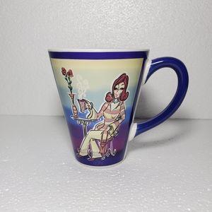 Life's Too Short for Bad Coffee!! Mug